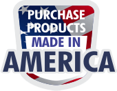Purchase Products Made in America