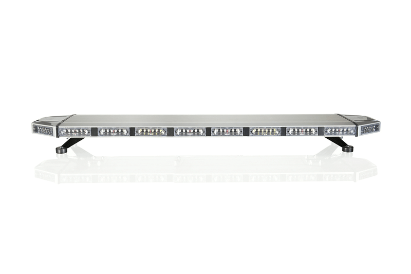 led light bars 48 quot  saber linear light bar 2 0 Switch Wiring Diagram Relay Wiring Diagram