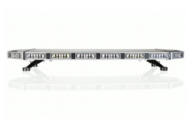1 37\u201d saber rex linear light bars 2 0 led outfitters damega saber light bar wiring diagram at reclaimingppi.co