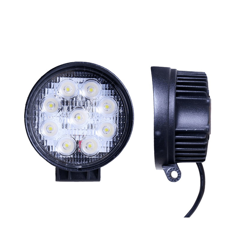 light spot rechargeable work high flood dimmable lighting landscape moreinfo powered lights led portable