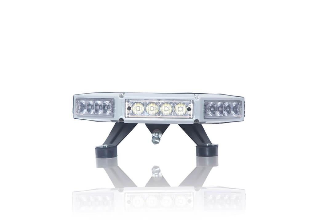 55 quot  saber tir light bars 2 0 led outfitters led lights Fog Light Wiring Diagram Fog Light Wiring Diagram