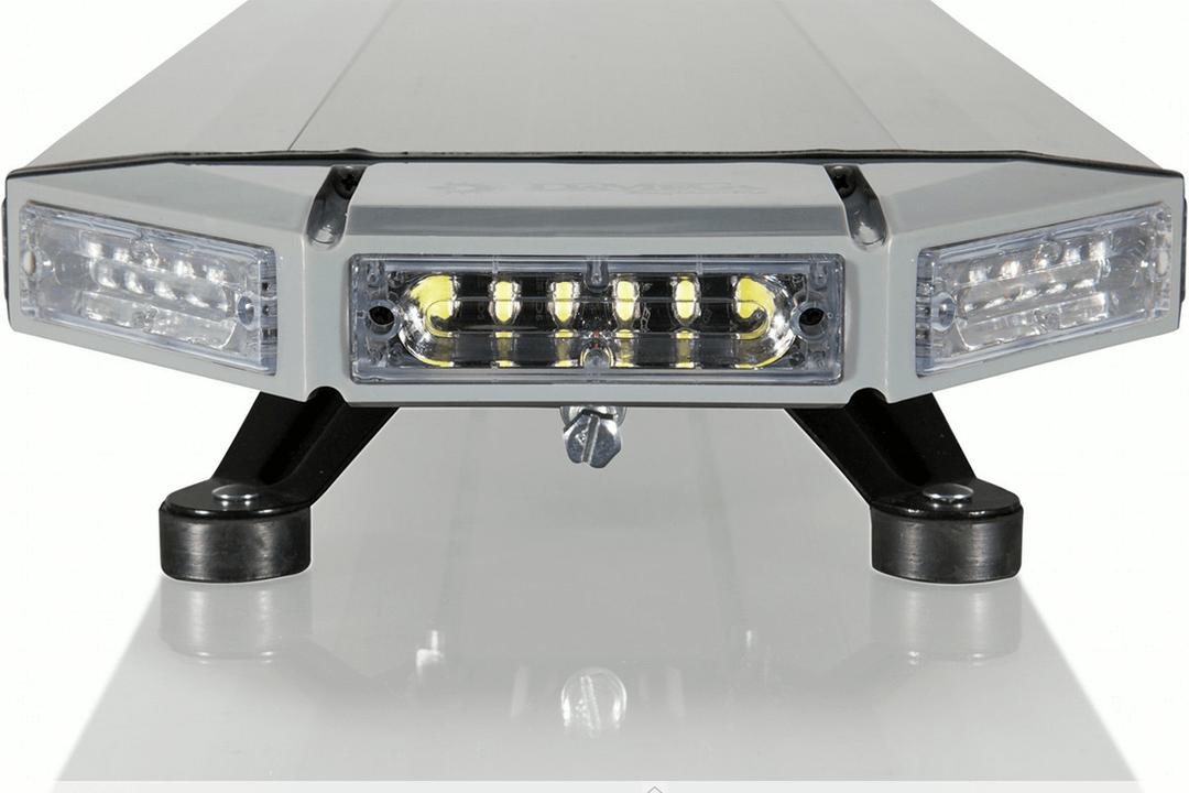 damega saber light bar wiring diagram 37 wiring diagram LED Off-Road Light Bar Wiring Diagram LED Light Wiring Diagram