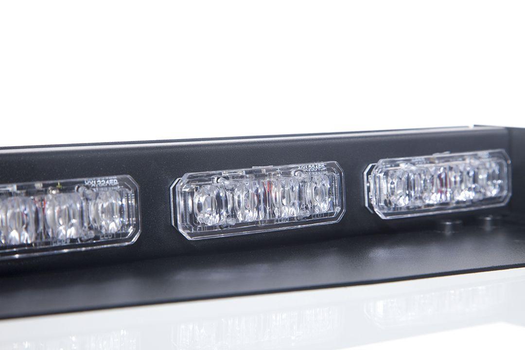 Led Interior Light Bars 2015 New 2pcs 12v Led Car Interior Light Bar L Boat Caravan Motorhome