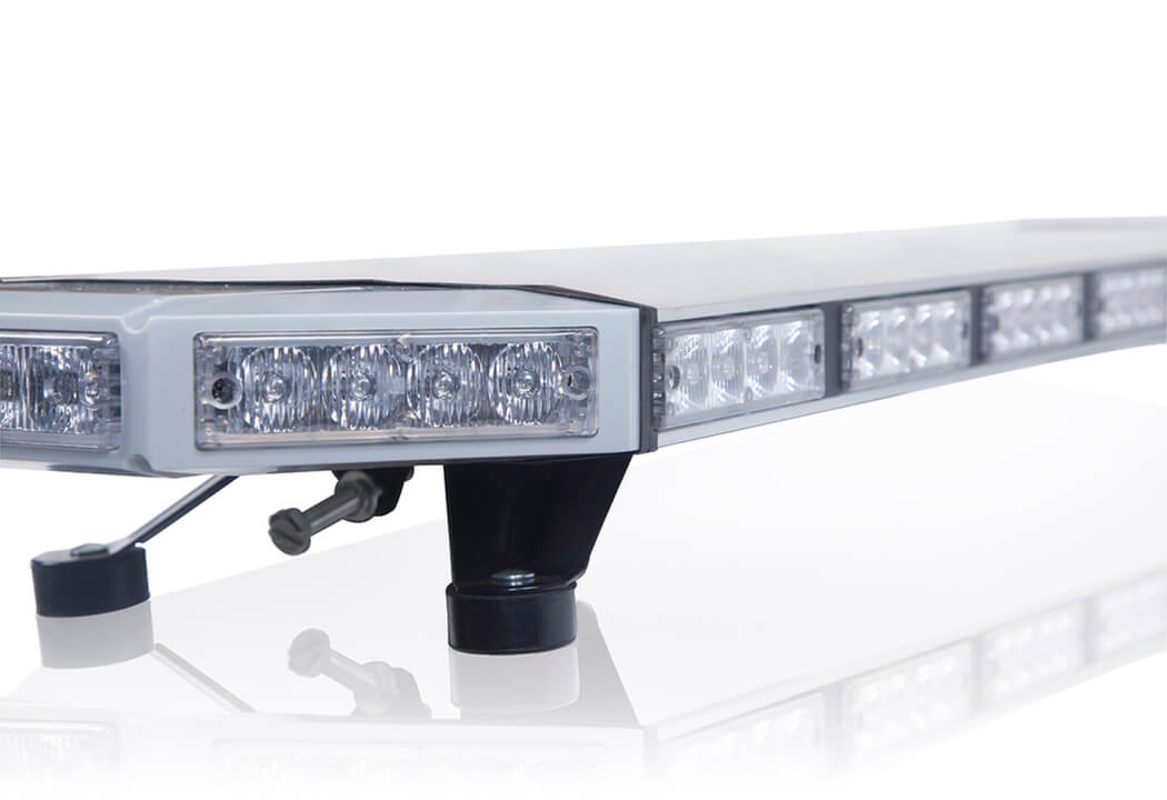 48 saber tir tow led light bars warning and emergency light bar 48 saber tir tow led light aloadofball Images