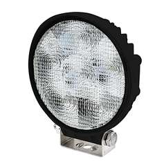 18 WATT LED WORK LIGHTS