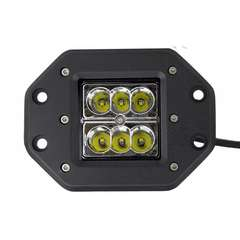 30W PAR36 LED WORK LIGHT/SURFACE MOUNT