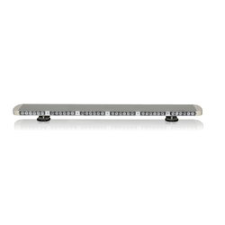 "30"" Razor Extreme LED Lightbar"