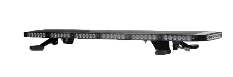 "34"" BLADE LIGHT BAR"