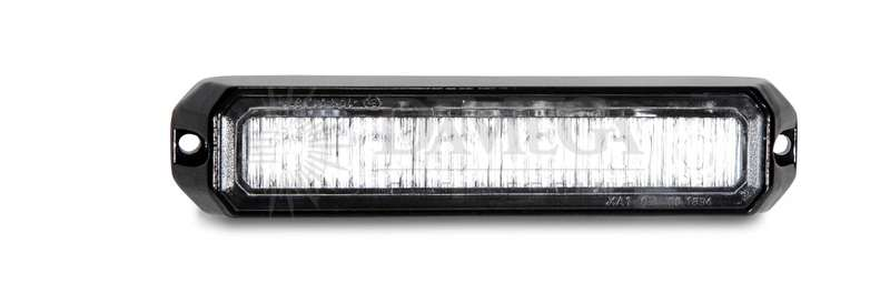 4 PACK A6 NEXT GEN GRILLE LIGHT