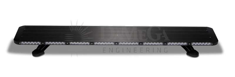 "44"" DUAL COLOR BLADE LIGHT BAR"