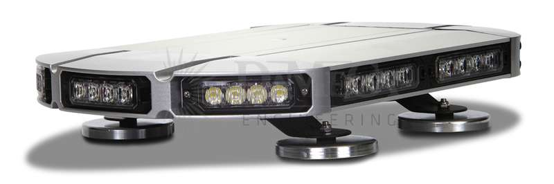 "18"" DAMEGA ELEMENT LIGHT BAR"