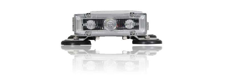 "12"" RAZOR LINEAR MINI LED LIGHT BAR"