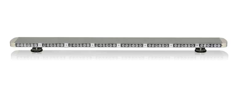 "53"" Razor Extreme Tow Truck LED Light Bar"