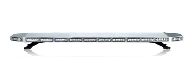 "60"" SABER TIR TOW TRUCK/WRECKER LIGHT BAR"