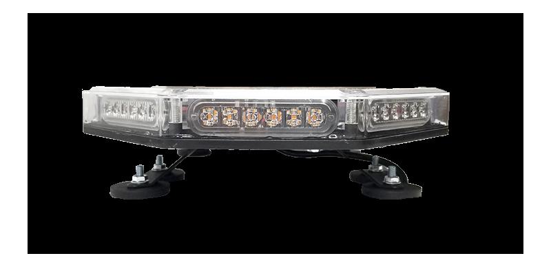 "18"" FLEX MINI LED LIGHTBAR (FLEX 6)"