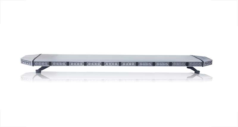 "55"" SABER TIR LIGHT BAR 2.0"