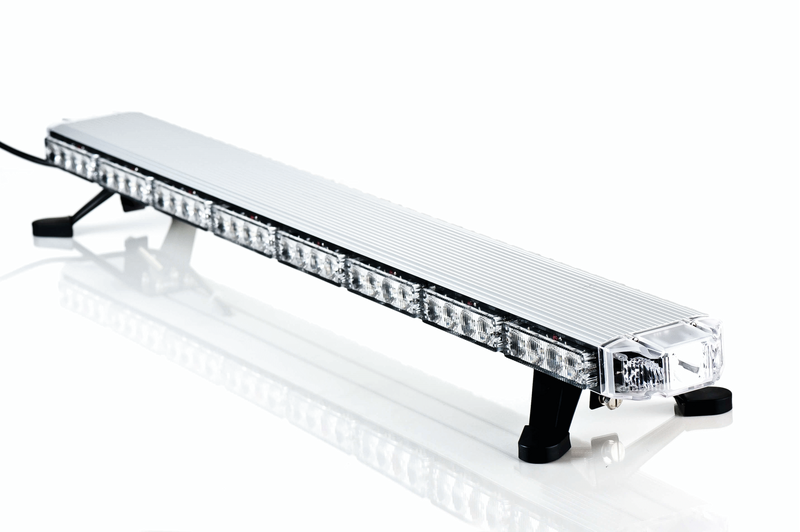 """48"""" RAZOR TIR Light Bar"""