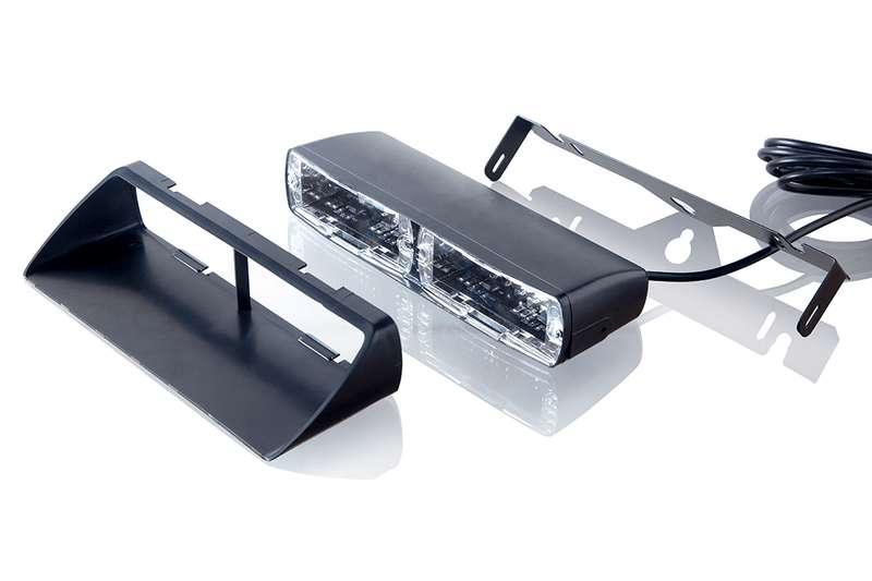 INTIMIDATOR LED DASH LIGHT