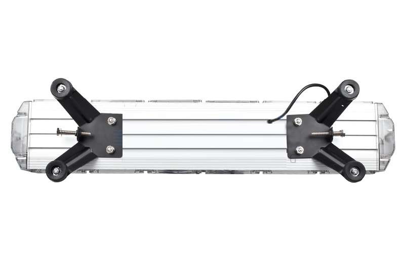 "30"" RAZOR LIGHTBAR LINEAR"