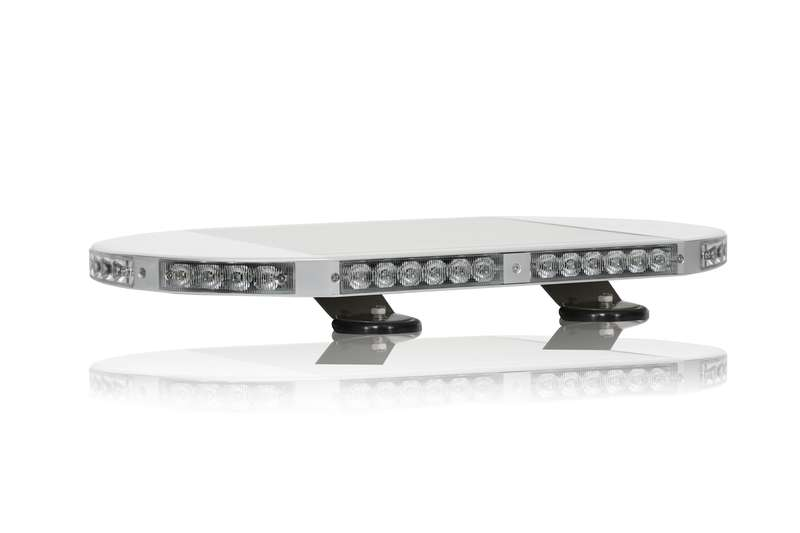 "18"" ENFORCER MINI LED LIGHT BAR"