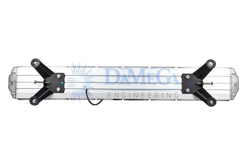 """40"""" RAZOR Linear LightBar 4th of July Sale"""