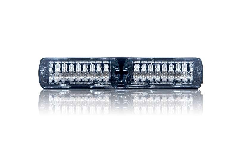 WINTER SALE INTIMIDATOR LED DASH LIGHT