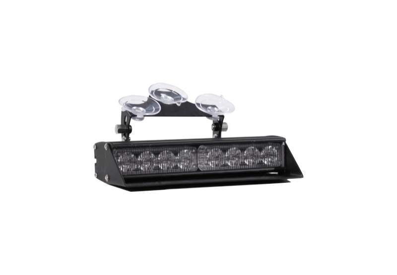 INFILTRATOR SERIES 2 HEAD TIR DASH LIGHT