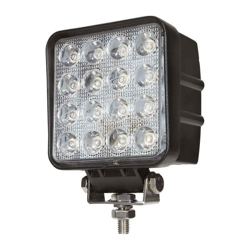 products en x europe vision lighting index led artiklar produkter lights blacktips work