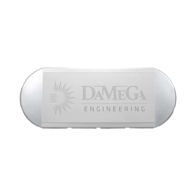 """Black Friday DaMeGa 27"""" Enforcer Mini Light Bar"""