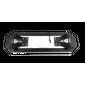 """36"""" FLEX FULL SIZE LED LIGHTBAR (FLEX 6)"""