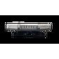 "55"" FLEX LED LIGHTBAR (FLEX 6)"